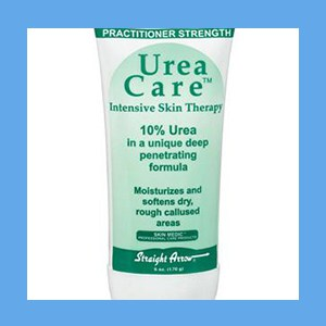 Urea Care urea care, therapeutic, hydrating, moisture