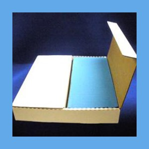 Casting Foam Kits impression foam, casting, orthotics, foam kits