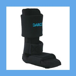 Darco Air Night Splint air night splint