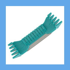 Disposable BiopBlade blade, biopsy, disposable