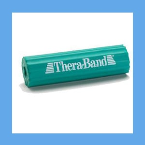 Thera-Band Foot Roller foot, roller, thera-band