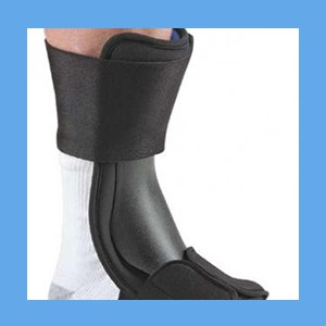 Airform Night Splint, Large ossur airform