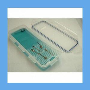 Airtight Sanitizer Tray sanitizer tray
