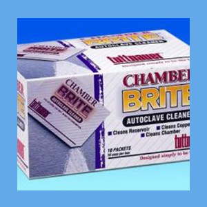 Chamber-Brite, Multi-Purpose Cleaner