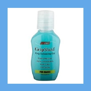 2Toms GripShield Gel 1.5oz Bottle OVERSTOCK 2Toms GripShield 1.5oz Bottle