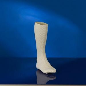 STS AFO Tubular Sock LARGE Tubular sock, STS, polyurethane, knitted