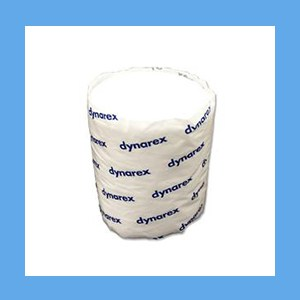 "Dynarex Cast Padding - 3"" x 4 yds, Cotton (20 / Pkg) conformability, cotton, cast, padding, Dynarex"