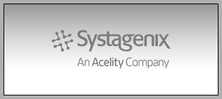 Systegenics-slides
