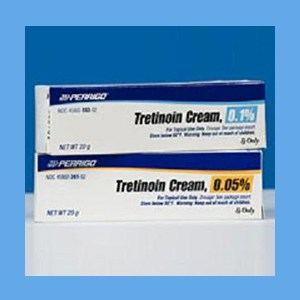 Creams, Ointments, Wound Dressing – Page 8 – MD Buying Group