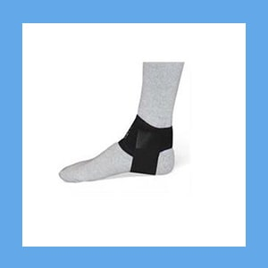 Scott Plantar Fascitis Ankle Support Scott Plantar Fascitis Ankle Support